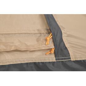 CAMPZ Grassland OT Tenda 3P beige
